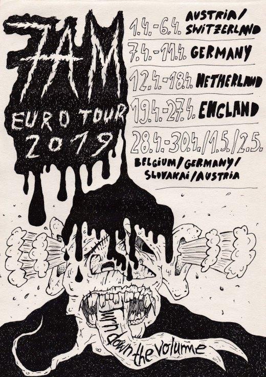 Tourplakat_2019