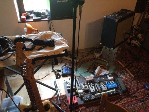 recordingsiggy